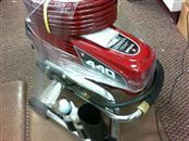 BRAND NEW Titan Impact Airless Paint Sprayer 440